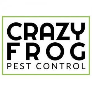 best-pest-control-kennewick-wa-usa