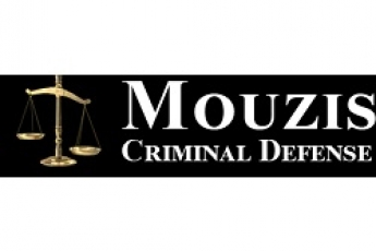 Mouzis-Criminal-Defense