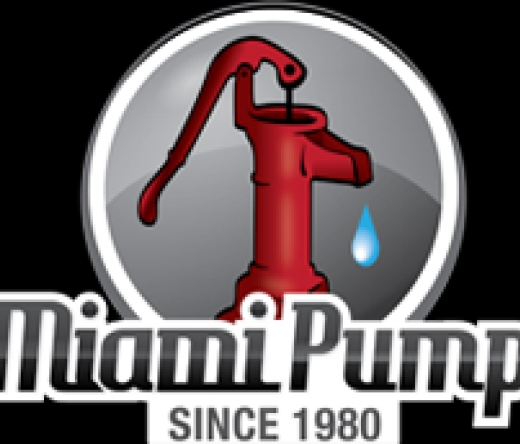 miamipumpandsupply-1