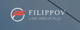 filippov-law-group,-pllc