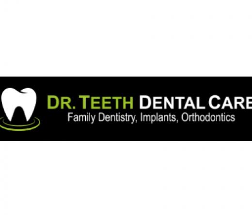 best-doctor-dentist-katy-tx-usa