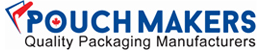 pouch-makers-canada-inc