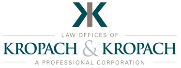 law-offices-of-kropach-&-kropach