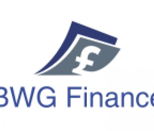 bwgfinance