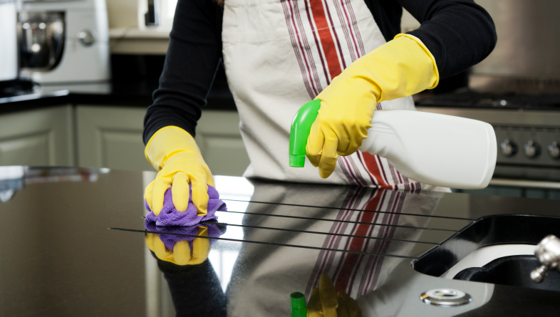 best-house-cleaning-denver-co-usa