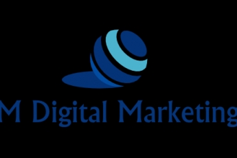 best-internet-marketing-services-toronto-on-canada