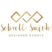 best-wedding-supplies-services-savannah-ga-usa
