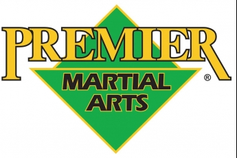 best-martial-arts-weston-fl-usa