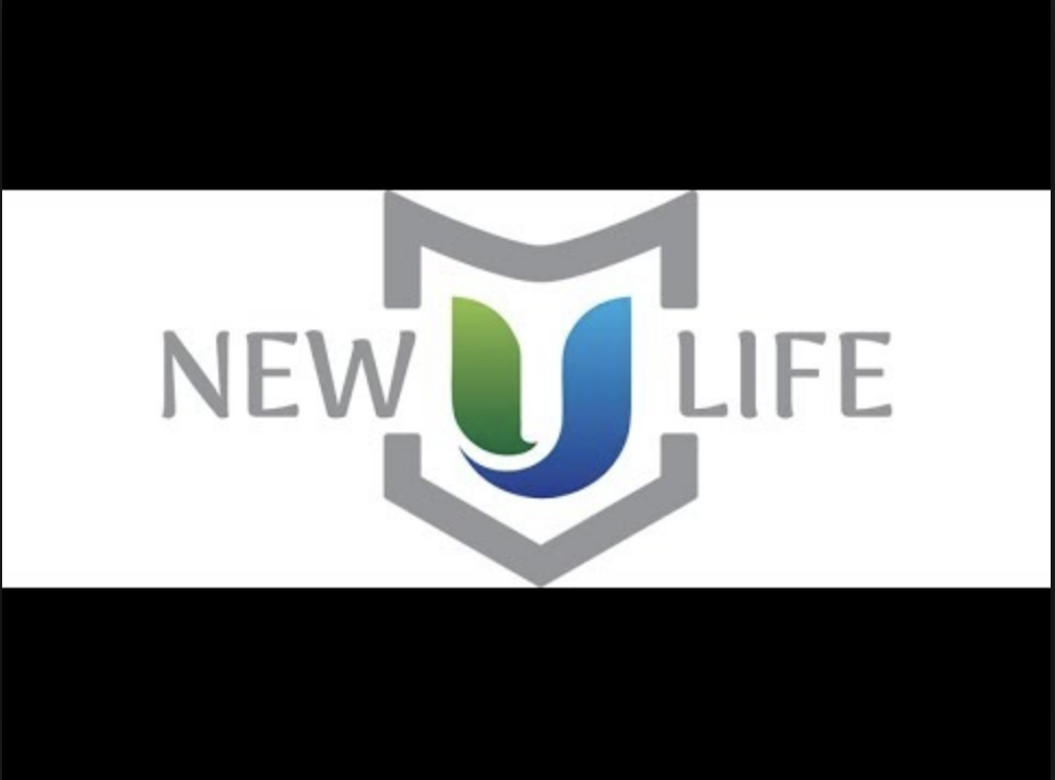 best-new-u-life-hgh-gel-2-seattle-wa-usa