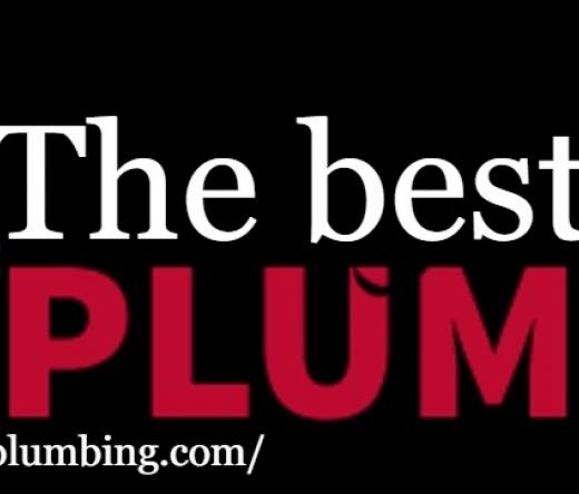 royalty-plumbing