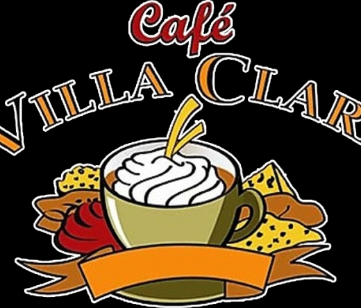 best-restaurant-mexican-miami-fl-usa