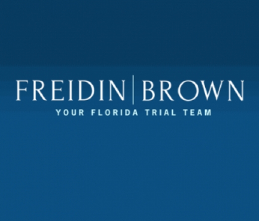 Freidin-Brown-P-A-Miami
