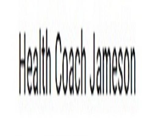 healthcoachjameson