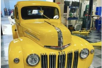 best-auto-restoration-pasadena-ca-usa