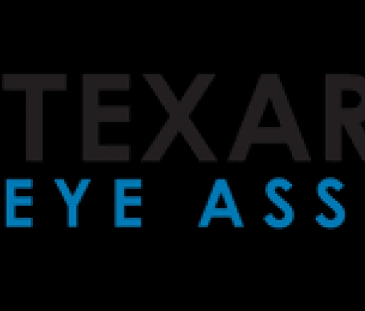best-opticians-texarkana-tx-usa