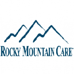 best-rehabilitation-services-centerville-ut-usa