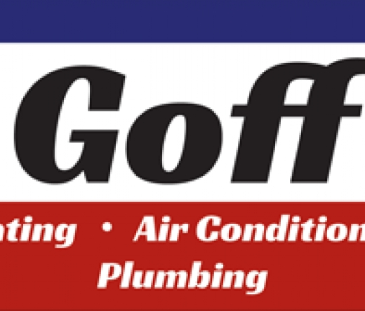 best-heating-air-conditioning-texarkana-tx-usa