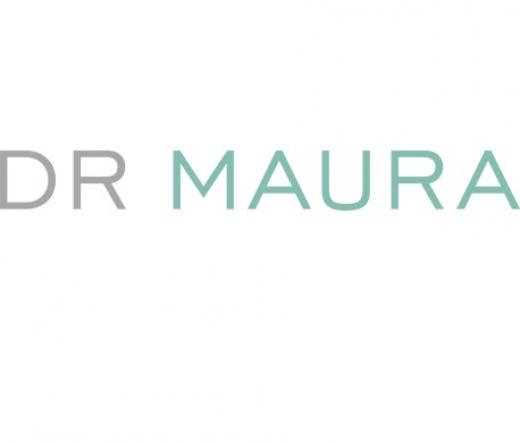 drmauranaturopathicdoctor