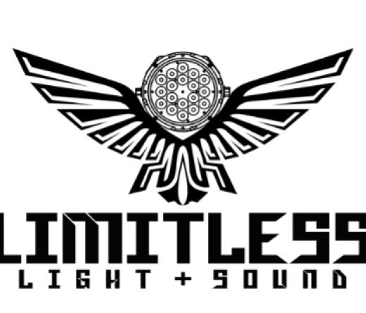 limitlesslightsandsound