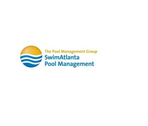 best-swimming-pool-service-repair-roswell-ga-usa