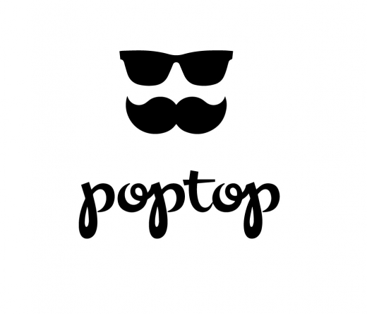poptop-photo-booth-hire