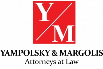 best-attorneys-lawyers-criminal-las-vegas-nv-usa