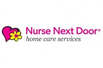 best-home-health-services-regina-sk-canada