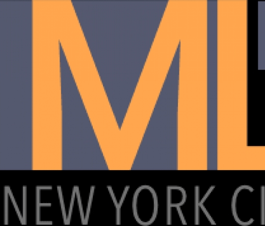 top-attorneys-lawyers-new-york-ny-usa