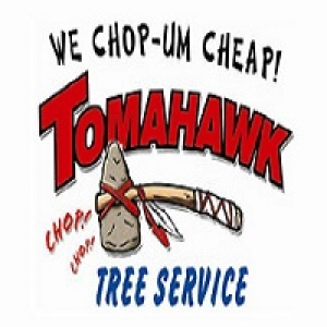 best-tree-service-roswell-ga-usa