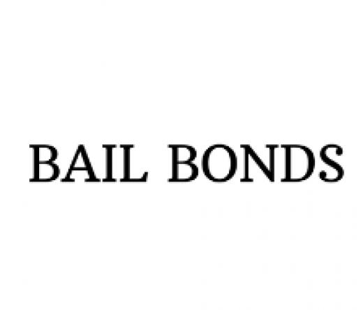 best-bail-bonds-mesa-az-usa