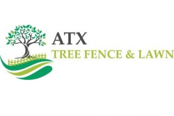 atx-tree-fence-and-lawn