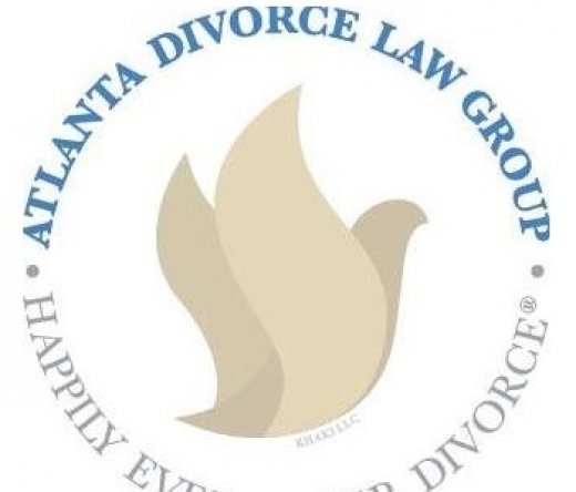 best-attorneys-lawyers-divorce-atlanta-ga-usa