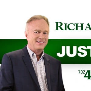 richard-harris-personal-injury-law-firm