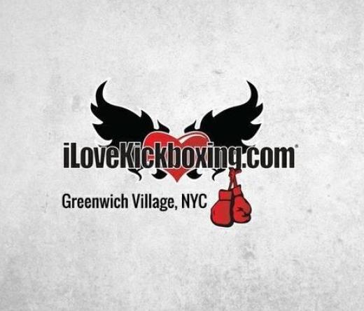 ilovekickboxinggreenwichvillage