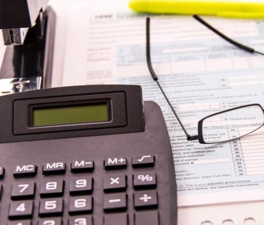 best-accountants-pembroke-pines-fl-usa