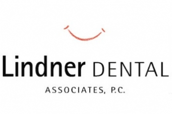 best-Dentist-bedford-nh-usa