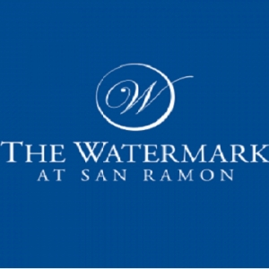 best-assisted-living-centers-adult-family-homes-san-ramon-ca-usa