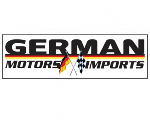 german-motors-imports