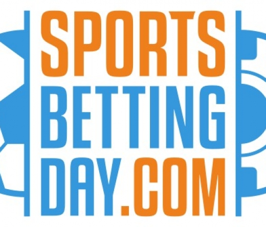 sports-betting-day-us