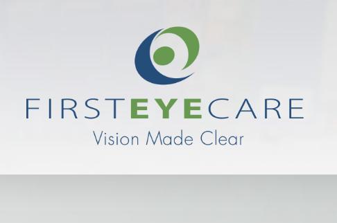best-optometrists-mckinney-tx-usa