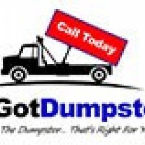 best-dumpster-services-hampton-va-usa