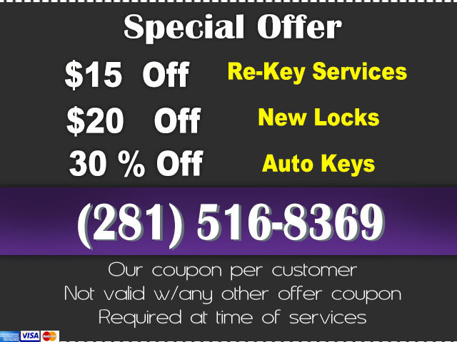 locksmith-of-houston-tx