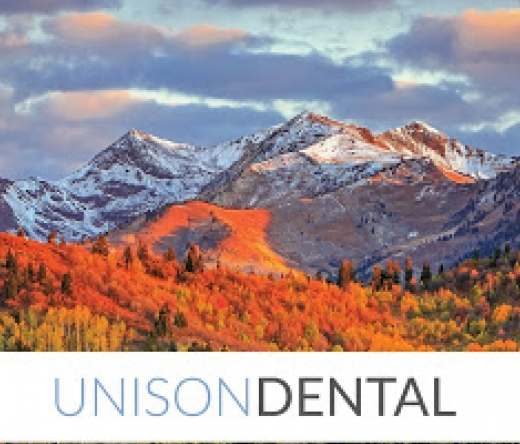 best-dentist-provo-ut-usa