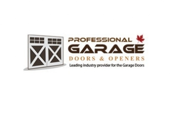 best-garage-doors-openers-hamilton-on-canada