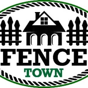 best-fence-sales-service-contractors-las-vegas-nv-usa