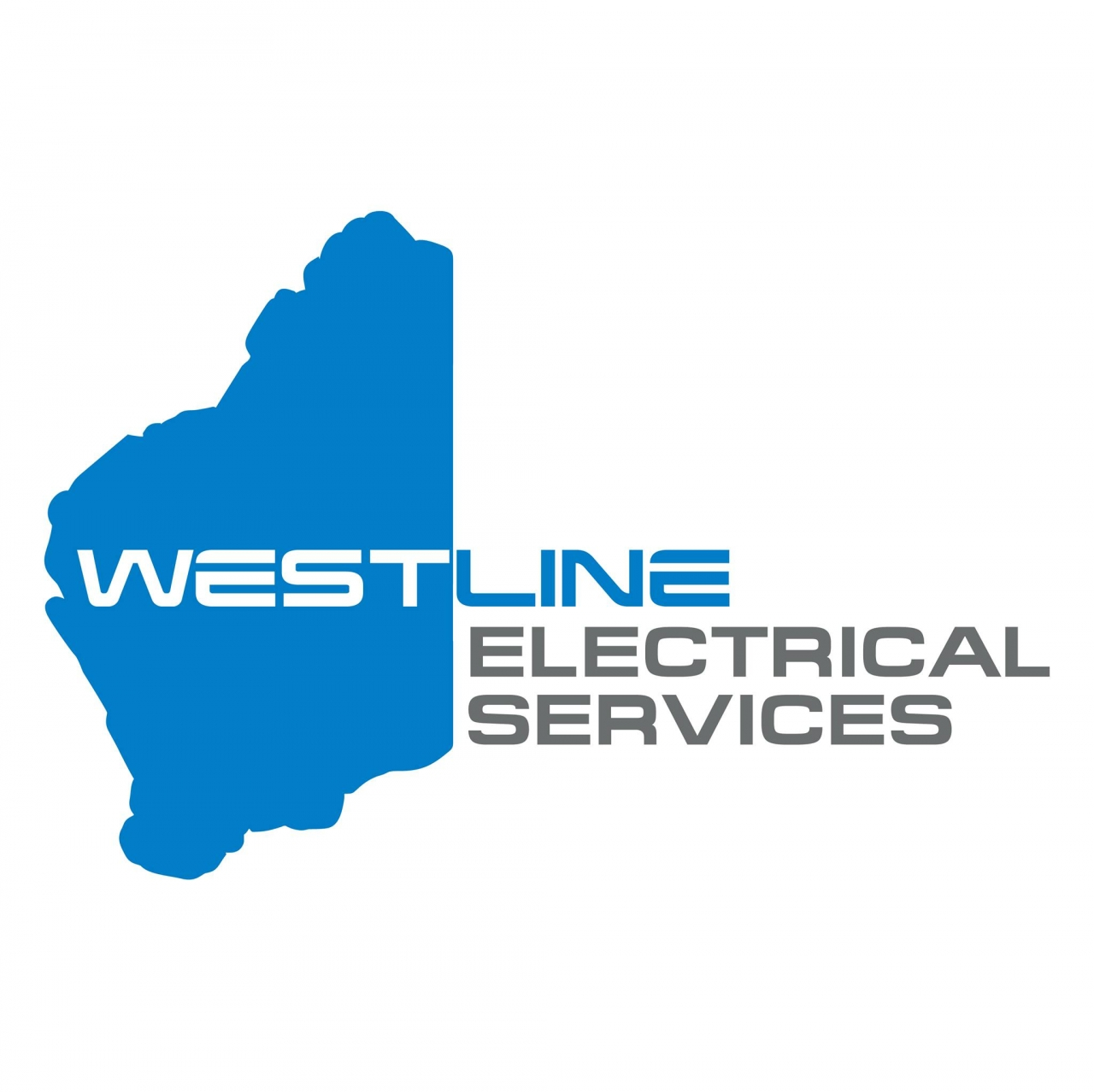 westline-electrical-services