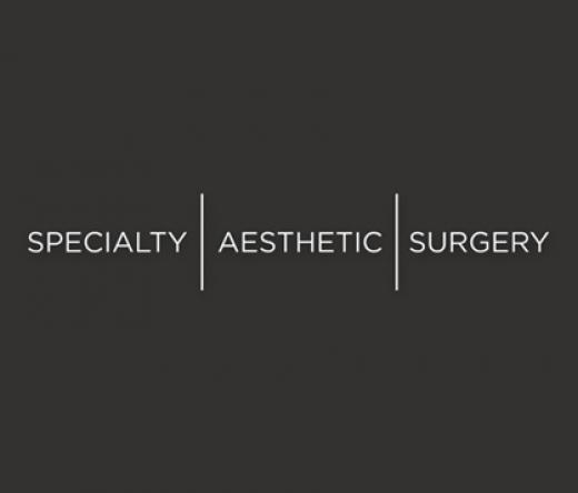specialtyaestheticsurgery