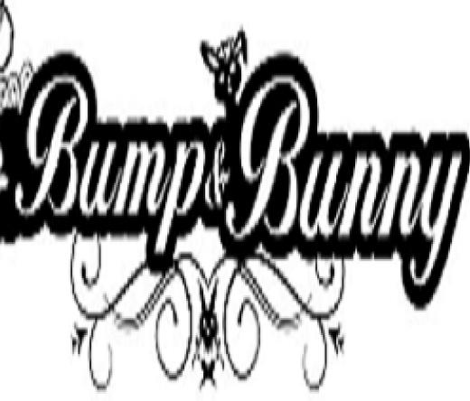bumpbunny