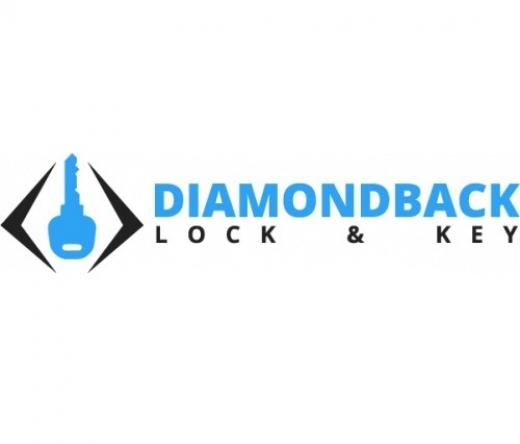 best-locksmith-mesa-az-usa