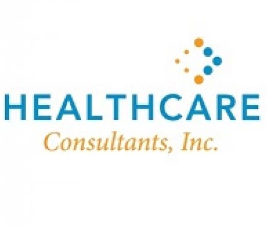 healthcareconsultantsinc